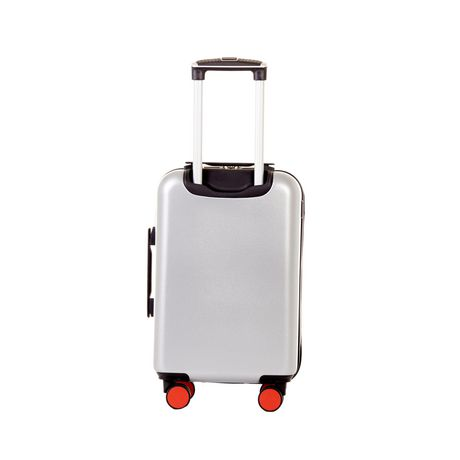 "Air Canada 20"" Hardside Carry-On - image 4 of 4"