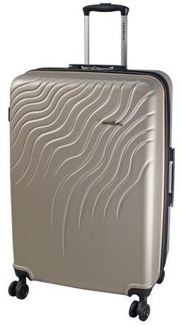 """Renwick 28"""" Hardside Luggage - image 1 of 3"""