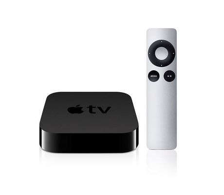 Staying true to their word, the product is expected to grace Wal-Mart shelves starting on the first of November. Priced at just under $, the stick shock should be fairly minimal as Boxee TV is priced right in line with its biggest competitors, the Apple TV and Roku devices.