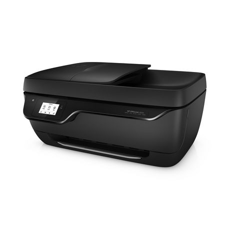 HP OfficeJet 3836 All-in-One Printer (K7V38A) - image 5 of 8
