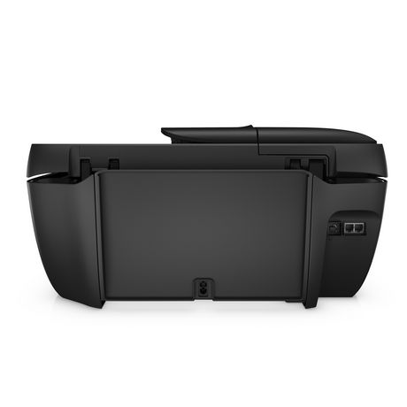 HP OfficeJet 3836 All-in-One Printer (K7V38A) - image 4 of 8
