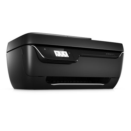 HP OfficeJet 3836 All-in-One Printer (K7V38A) - image 3 of 8