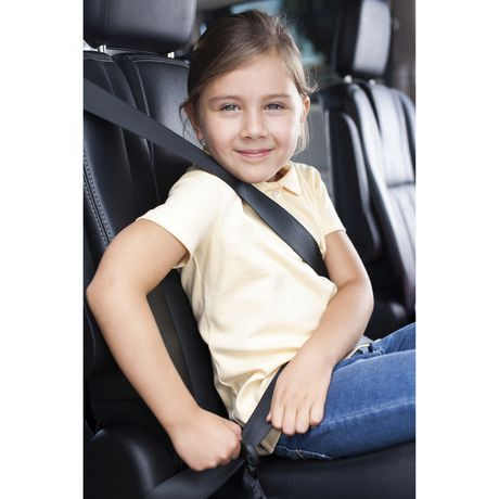 Safety 1st Incognito Kid Positioner Booster Car Seat - image 5 of 5