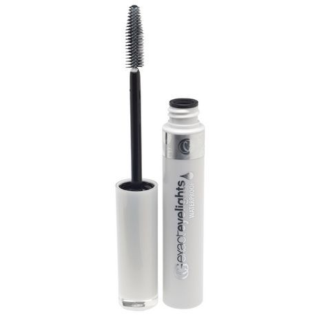 liquid eyeliner brush. covergirl line exact liquid eyeliner brush