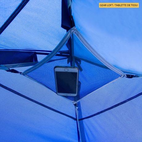 Ozark Trail 6 Person Dome Tent Reviews | CINEMAS 93