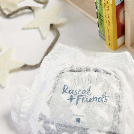 Culottes d'entraînement jetables de première qualité Rascal+Friends - image 7 de 7