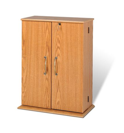 locking storage cabinet locking media storage cabinet walmart ca 22784
