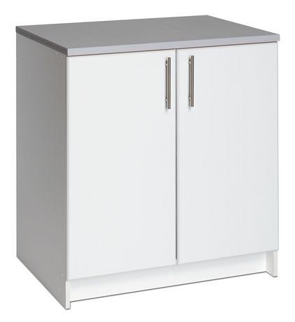 "Elite 32"" Base Cabinet - image 1 of 2"