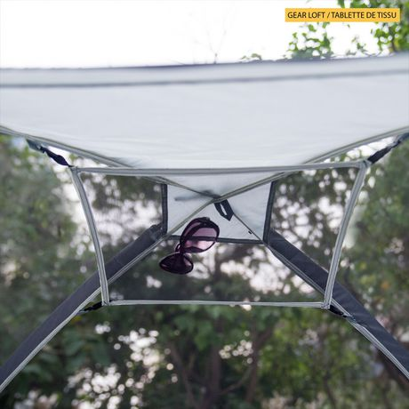 Ozark Trail 6 Person Dome Tent - image 4 of 5
