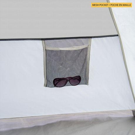 Ozark Trail 6 Person Dome Tent - image 5 of 5