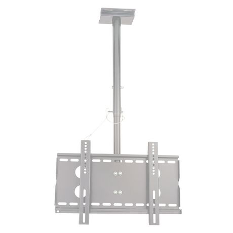 TygerClaw Ceiling Mount for 23 in. to 37 in. Flat Panel TV - image 1 of 1