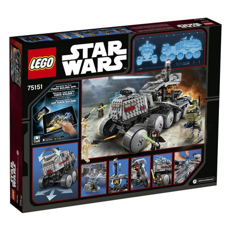 May 04,  · LEGO Star Wars The Force Awakens Deluxe Edition The Force Awakens game follows in the footsteps of its predecessors by being really charming and .