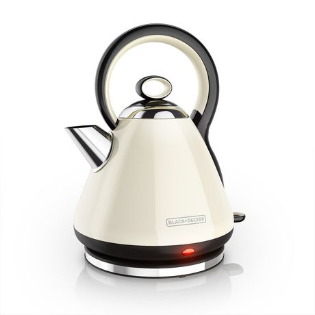 Electric Kettle - image 1 of 6