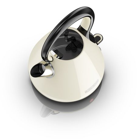 Electric Kettle - image 5 of 6