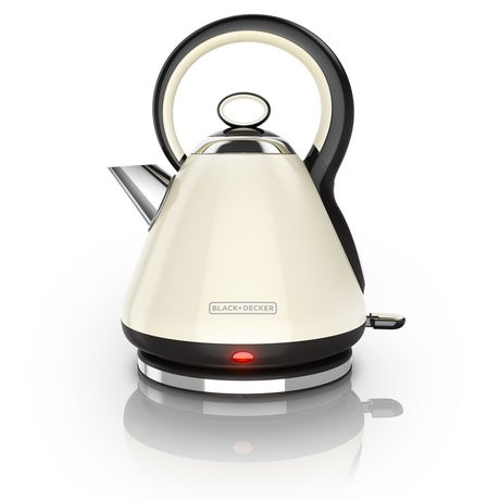 Electric Kettle - image 4 of 6
