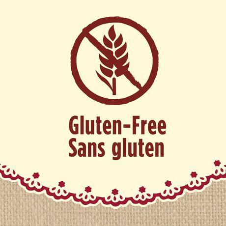 Miss Vickie's Jalapeño Kettle Cooked Potato Chips - image 2 of 6
