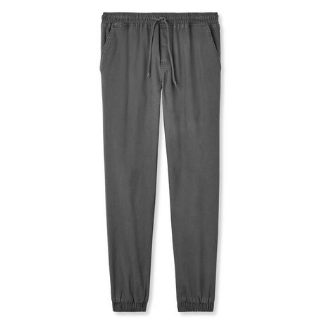 George Men's Jogger - image 6 of 6