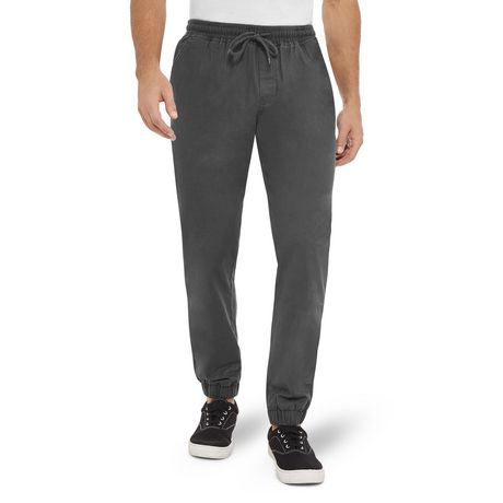George Men's Jogger - image 1 of 6