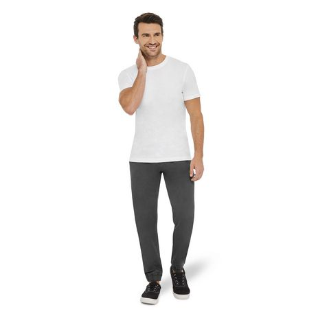 George Men's Jogger - image 5 of 6