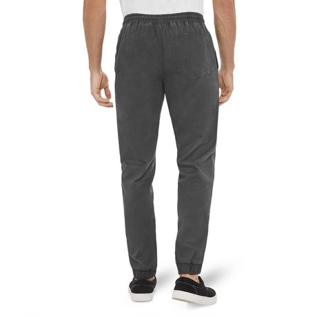 George Men's Jogger - image 3 of 6