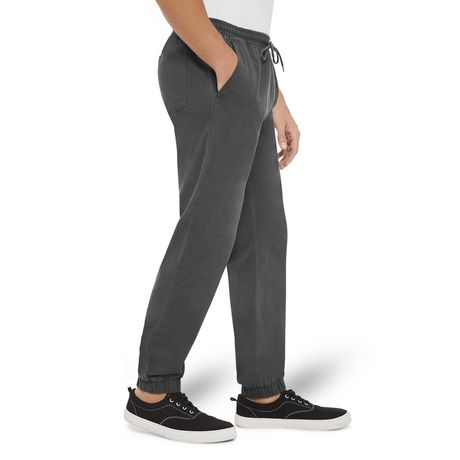 George Men's Jogger - image 2 of 6