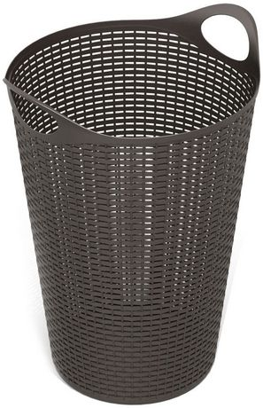 Flex Wicker Hamper Walmart Ca
