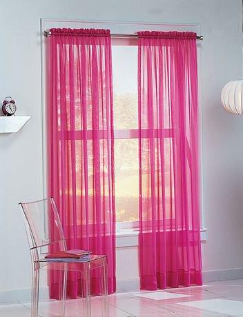 rideaux p le sup rieur no 918 en voile walmart canada. Black Bedroom Furniture Sets. Home Design Ideas