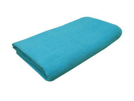 SOLID BATH TOWEL - image 1 of 1