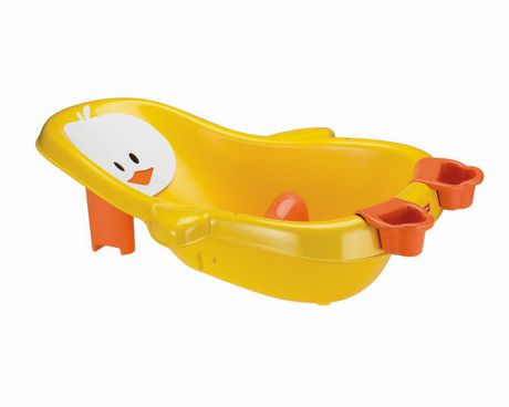 Cute Bathroom Home Design Small Tile Floor Bathroom Cost Solid Bathroom Shower Pans Plumbing Supplies Bathroom Vanity Plans Free Old Small Bathroom Makeover Photo Gallery Yellow1200 Bathroom Vanity Brisbane Fisher Price Tub, Ducky Pal | Walmart