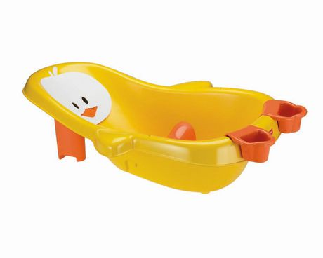 fisher price tub ducky pal walmart canada. Black Bedroom Furniture Sets. Home Design Ideas