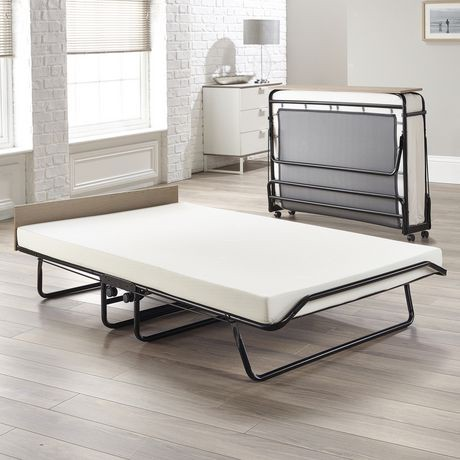 jay folding s with beds revolution bed mattress be lowe canada