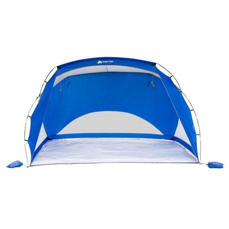 Ozark Trail Sport Shelter  sc 1 st  Walmart Canada & Ozark Trail Sport Shelter   Walmart Canada