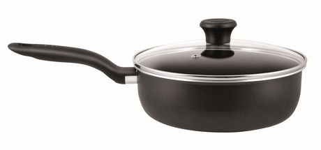 T-fal Simply Cook 18-Piece Non-Stick Cookware Set - image 3 of 4
