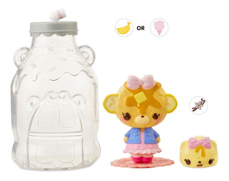 Num Noms Mystery Makeup with Hidden Cosmetics Inside - image 5 of 9