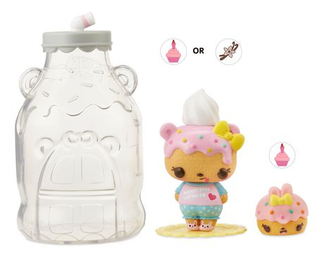 Num Noms Mystery Makeup with Hidden Cosmetics Inside - image 4 of 9