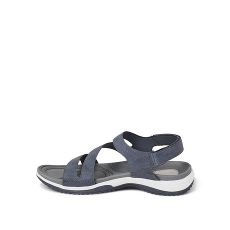 Dr. Scholl's Ladies' Trippin Casual Sandals - image 3 of 4