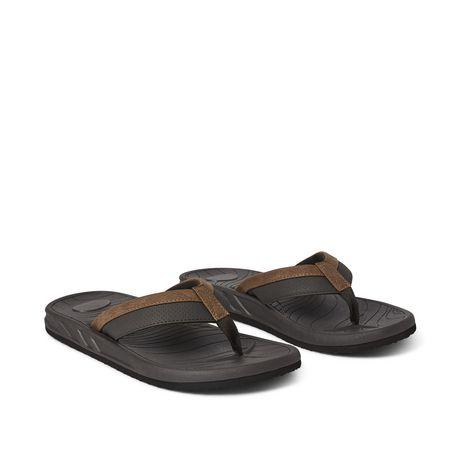 Sandales de plage George Cush pour hommes - image 2 de 4