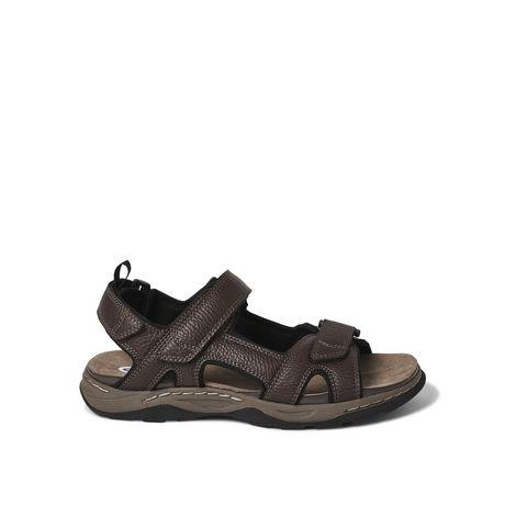 9ac15922ca8f Dr. Scholl s Men s Hayden Casual Sandals - image ...