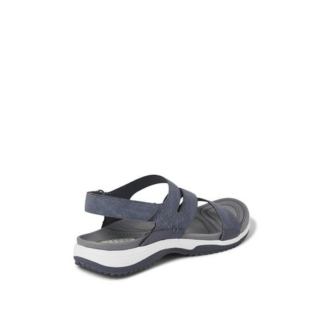 Dr. Scholl's Ladies' Trippin Casual Sandals - image 4 of 4