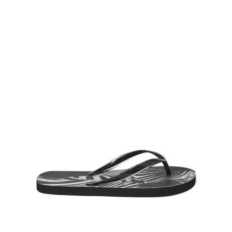 George Ladies' Wild Beach Sandal - image 1 of 4