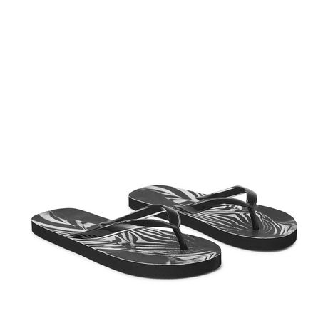 George Ladies' Wild Beach Sandal - image 2 of 4