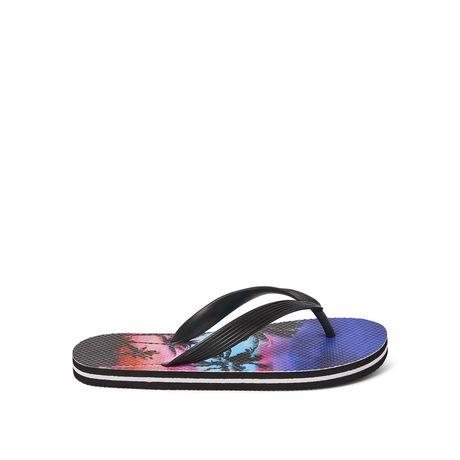 George Big Boys' Tropic Beach Sandal - image 1 of 4