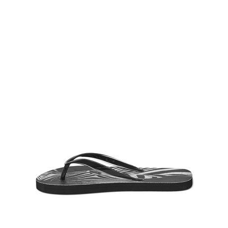 George Ladies' Wild Beach Sandal - image 3 of 4