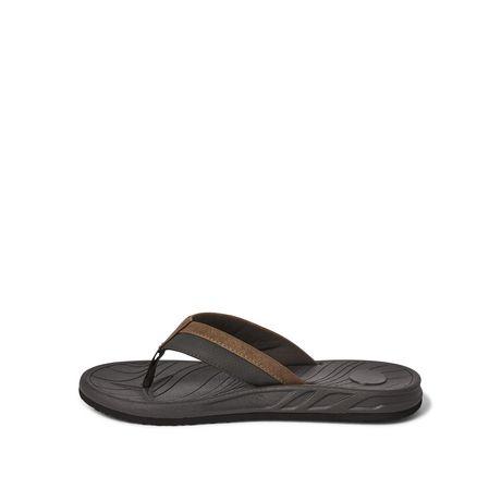 Sandales de plage George Cush pour hommes - image 3 de 4