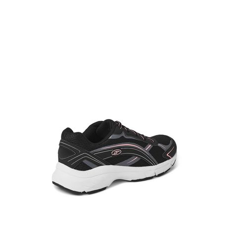 Dr. Scholl's Ladies' Enchanted Athletic Shoe - image 4 of 4
