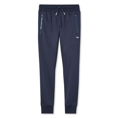 Athletic Works Boys' Jogger - image 1 of 2