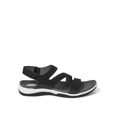 758d99098 Dr. Scholl s Ladies  Trippin Casual Sandals - image ...