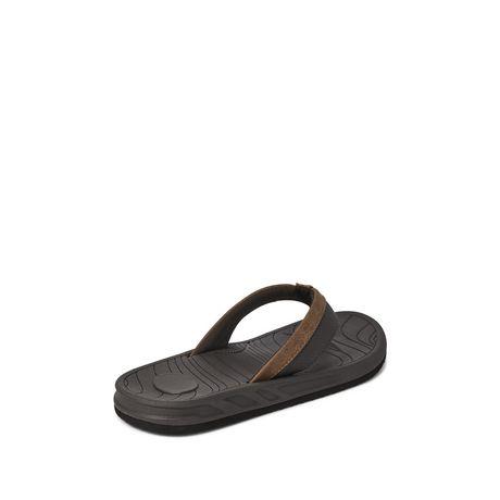 Sandales de plage George Cush pour hommes - image 4 de 4