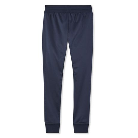 Athletic Works Boys' Jogger - image 2 of 2