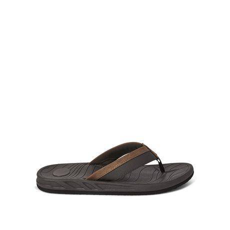 Sandales de plage George Cush pour hommes - image 1 de 4